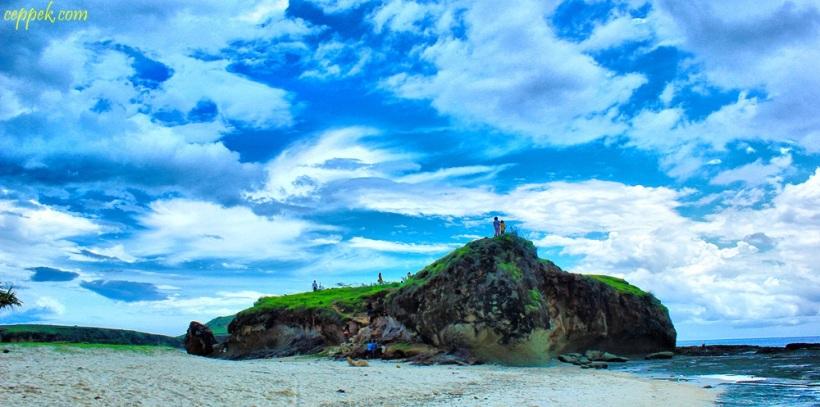 Tanjung An